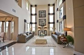 model home interior design interior model homes for pleasing model home interior design