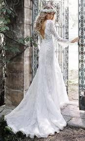 bohemian wedding dress boho wedding dresses preowned wedding dresses