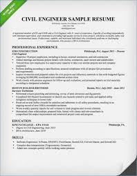 resume formats for engineers resume format for diploma civil engineer experienced fluently me