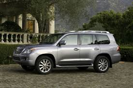 2008 lexus gs460 price 2008 lexus lx 570 technical specifications and data engine