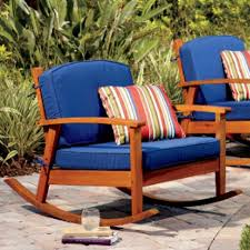 Deep Seating Patio Chairs Teak Patio Furniture Teak Outdoor Furniture