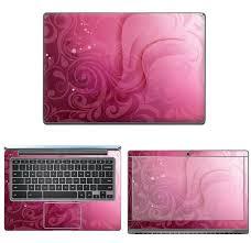 amazon black friday deals chomebook 34 best samsung chromebooks images on pinterest samsung laptops
