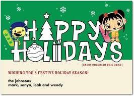 ni hao kai lan images ni hao kai lan christmas card wallpaper