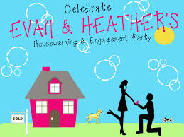 house warming invitation free printable invitation design