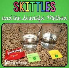 best 25 scientific method experiments ideas on pinterest