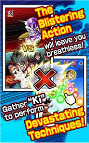 download dragon ball dokkan battle 2 15 2 apk pc free