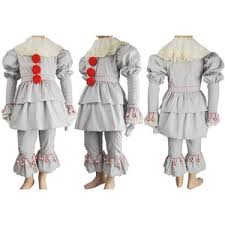 White Ranger Halloween Costume Factory Fast Delivery Halloween Cosplay