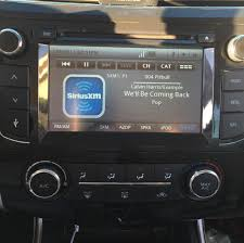 nissan altima 2013 ac aftermarket radio for 2013 altima s page 15 nissan forums