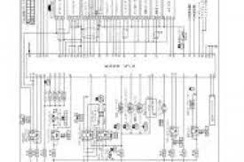b18c wiring diagram b18c wiring diagrams