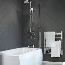 and bathroom ideas awesome small bathroom remodel ideas maggiescarf