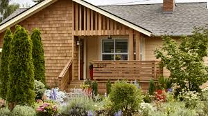 Home Exterior Design Advice Home Exteriors