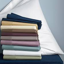 Softest Cotton Sheets Bedroom Comfortable Pure Beech Sateen Sheets For Inspiring Smooth
