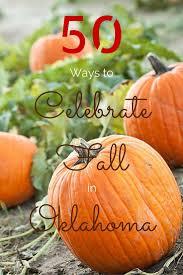 60 best oklahoma u0027s fabulous fall images on pinterest oklahoma