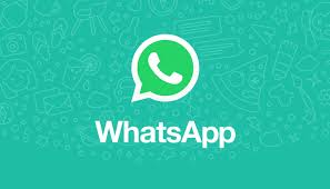 wats apk whatsapp 2 18 14 beta apk update available with two new