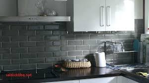 panneau credence cuisine visualdeviance co wp content uploads 2018 06 dacco