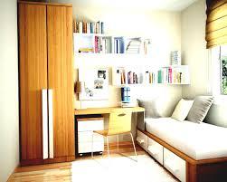 bedroom best bedroom setup ideas layouts epic for home decoration