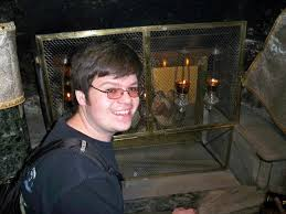 traditional location of jesus u0027 manger a jaunt around the world