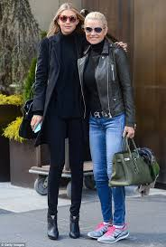 yolanda foster is the master cleanse gigi hadid says she eats like a man and once had huge thighs
