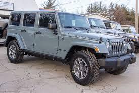 2015 jeep wrangler rubicon unlimited 2015 line x jeep wrangler rubicon unlimited anvil