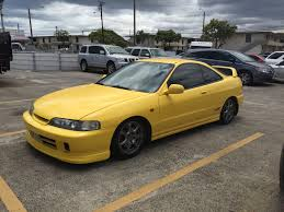 Integra Type R Interior For Sale Cars For Sale Integra Type R U0027s Nov Dec 2015 Honda Tech