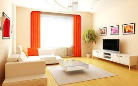 home decorating co living hall interiors