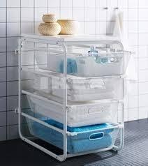 ikea under sink storage under sink storage ikea deentight