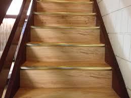 karndean loose lay vinyl plank all floors qld