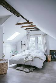 bedrooms stunning teenage loft bedroom designs loft conversion
