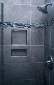 shower attachment for bathtub faucet add shower head to bathtub faucet excellent shower head add shower