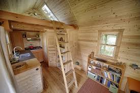 four lights tiny house company tiny houses plans small best house pictures free download on