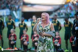 storm large portland timbers and vancouver whitecaps draw game photo recap