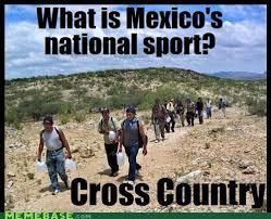 Mexican Meme Jokes - mexican joke meme imagefriend com your friend for images