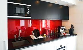revetement mural cuisine pvc revetements muraux cuisine revetement mural cuisine lyon grande