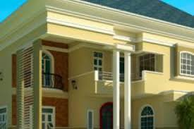 architectural house designs 41 architectural designs house plans in bradbury de033