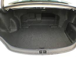 toyota camry trunk 2017 toyota camry trunk space best new cars for 2018