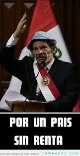 Spanish Memes Facebook - el chavo del ocho del chavo para facebook meme chavo del 8