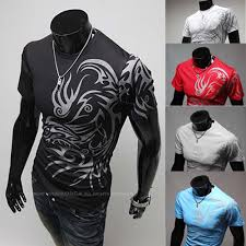 branded clothes for men beauty clothes