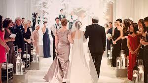 weddings st atlanta wedding venues the st regis atlanta