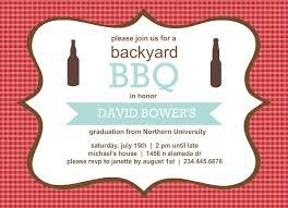 graduation party invitation wording outdoor graduation party ideas themes invitation wording