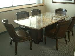 Drafting Table Hinge Custom Furniture Bluewood Studio
