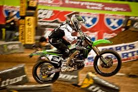 no fear motocross gear what is you all time favorite mx gear moto related motocross