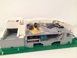 iron man malibu house lego ideas tony stark u0027s malibu point mansion