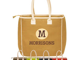 personalized tote bags bulk 36 jute tote bags bulk wholesale personalized printed two tone