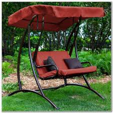 Chair Care Patio Care And Maintenance Zero Gravity Chair With Canopy