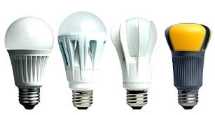 Led Low Voltage Landscape Light Bulbs Led Low Voltage Landscape Light Bulbs Related Post Led Low Voltage