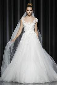 Wedding Dress 2012 The 9 Most Insanely Outrageously Ridiculously Gorgeous Wedding
