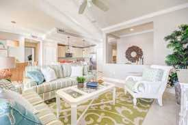 model home interior 27 collection of model homes interiors ideas
