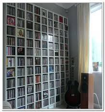 cd storage ideas cd storage wall mounted wall units storage hack storage ideas best
