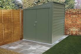 pent roof u0026 alley shed range pent roof sc 1 st shed scene