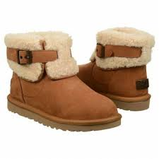 jocelin ugg boots sale 61 best ugg boots images on winter boots casual